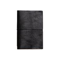 "Notebook ""Dumas"""