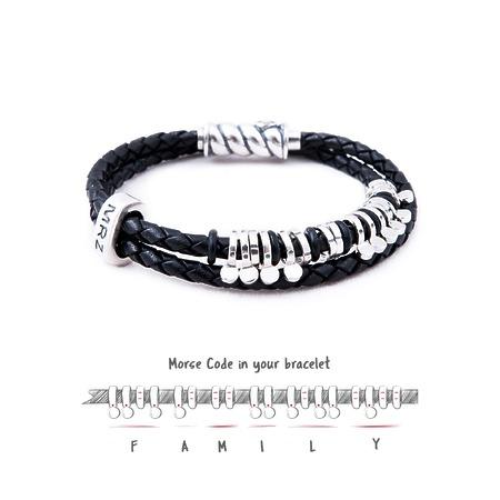 """Magellan """"Family"""""""