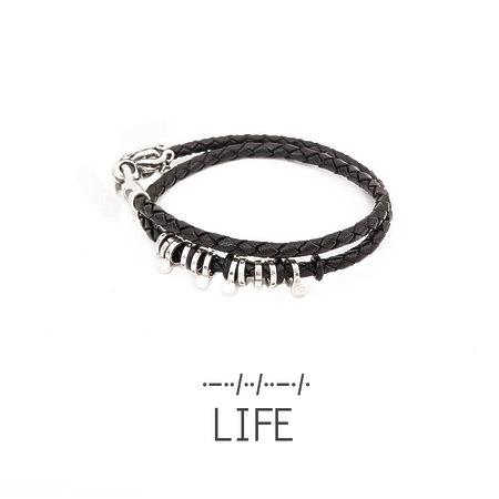 """Kraken """"Life"""""""