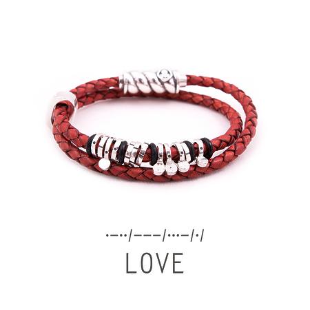 "Magellan ""Love"""