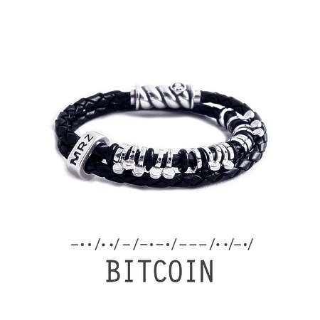 "Magellan ""Bitcoin"""