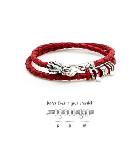 """Kraken """"Now"""""""