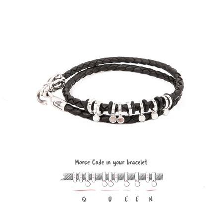 Kraken Queen