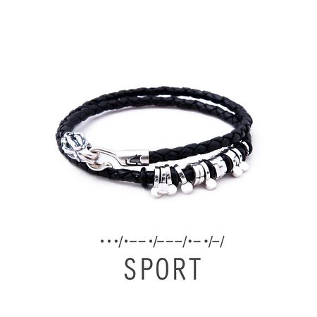 """Kraken """"Sport"""""""