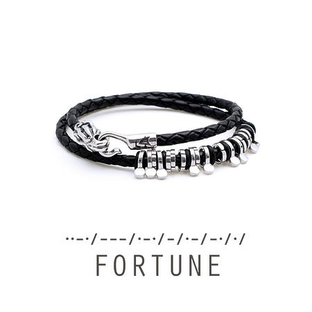 Kraken Fortune